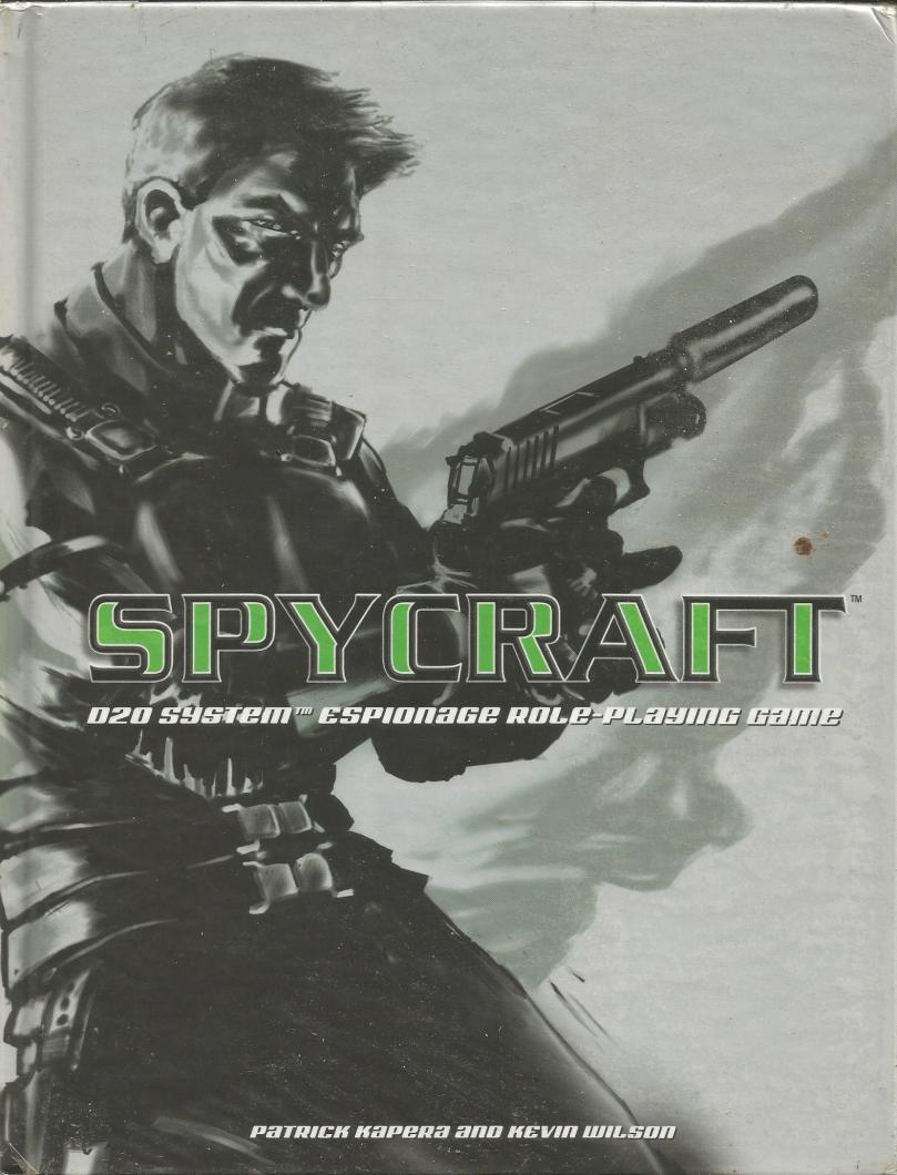 spycraft.jpg